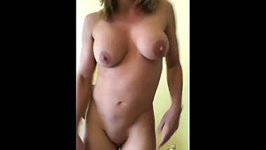 50 YEARS OLD!!  Loves young cock!