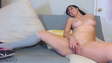 Full Nude Orgasm HD