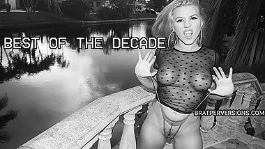 Best of the Decade (Kinky)
