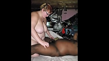 A bit of  Amateur porn co workers fucking and giving head
