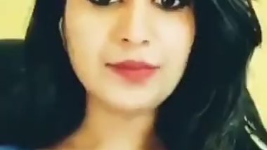 Bangladeshi phone sex Girl 01797031365 Mitu