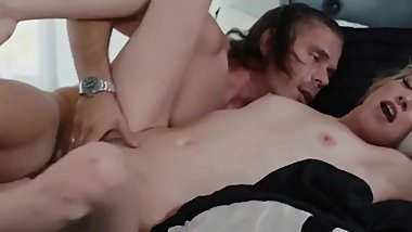 celebrity POV big cock sister anal solo amateur sexy boobs