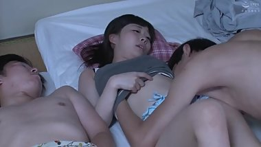 3 some japan and 4 some after