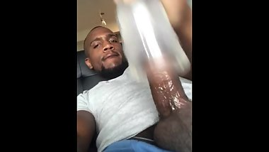 LET PUT THIS BIG DICK IN YOU