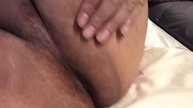 Fill my ass with that big dick