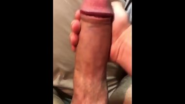MASSIVE HARD BIG WHITE COCK. READY FOR TIGHT PUSSY