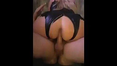 Slutty UK  gf fabswinger  meet rides strangers BIG cock