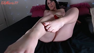 Group Foot Lover Show HD