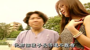 Classis Taiwan erotic drama- New star, moon and sun(1999)