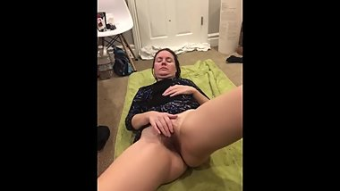 Yoga moves pussy play real fuck face real orgasm old music sexiest tye dye