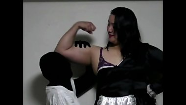 AAA480_massive_arm_maid_strength_edit