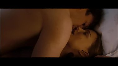 Natalie portman super hot sex scene