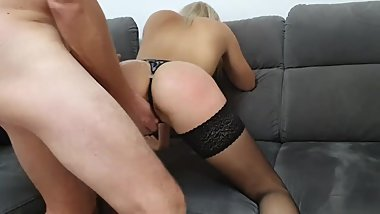 Fuck to orgasm swedish young hooker from kvinnor.eu